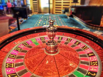 Online Casino Pakistan - Casino in Pakistan